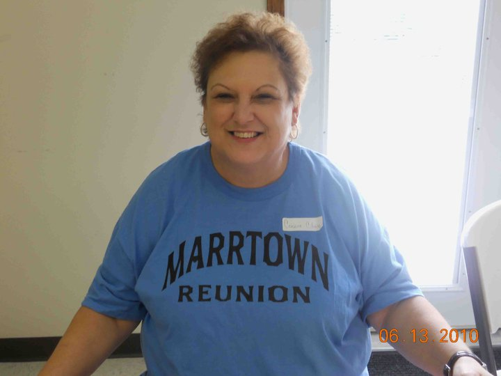 2010 MARRTOWN REUNION PICTURES
